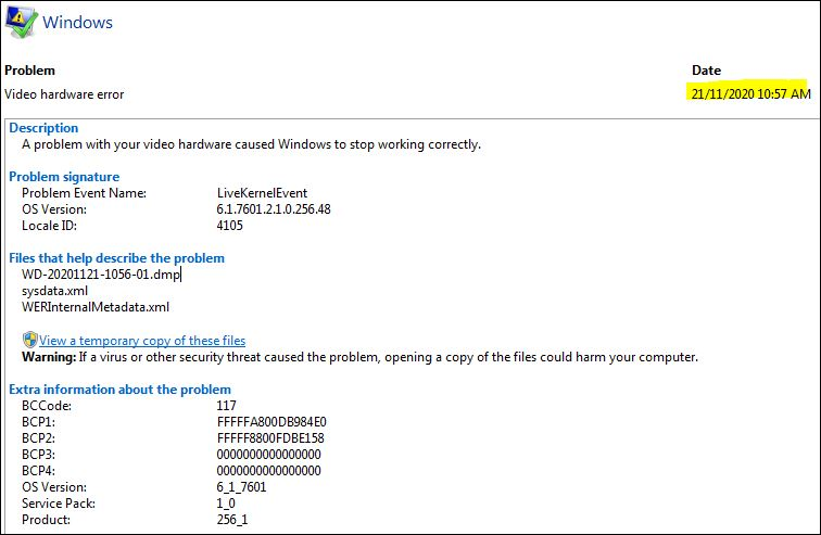 2020.11.21-10.57am_Video.Hardware.errors.JPG