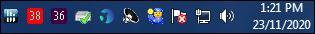 2020.11.23_6 monitors.15.browser.tabs.open.live.streaming.websites-CPU.temp.38-41C.range.JPG