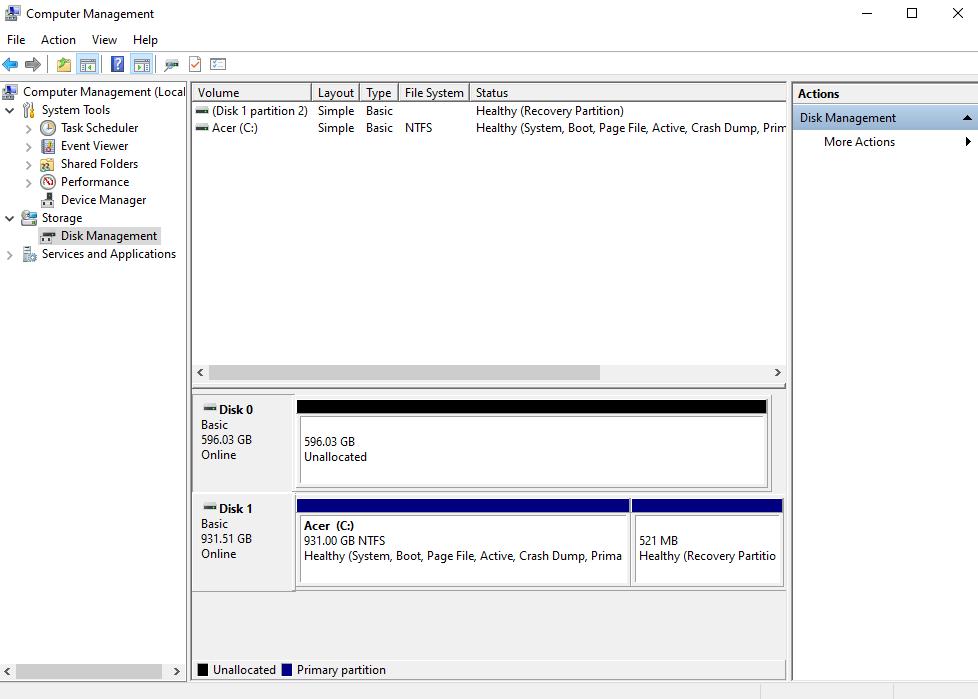 Computer Management Screen.png