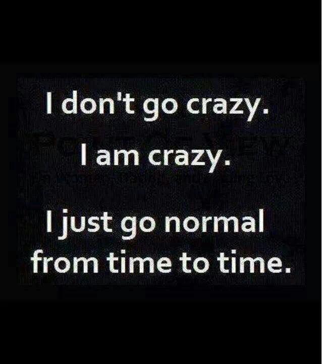 Crazy Normal.jpg