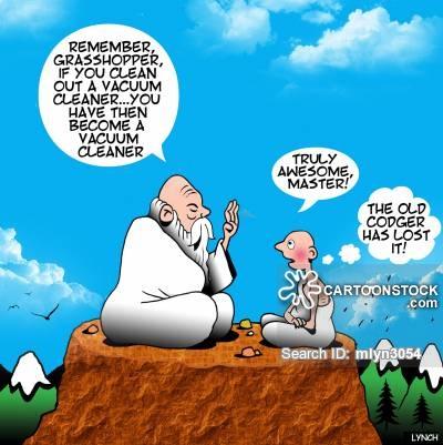 education-teaching-philosophy-kung_fu-mystics-sages-gurus-mlyn3054_low.jpg