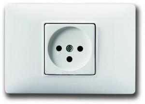 electricity-type-H-socket-300x214.jpg