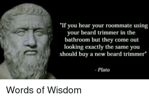 if-you-hear-your-roommate-using-your-beard-trimmer-in-19815641.png
