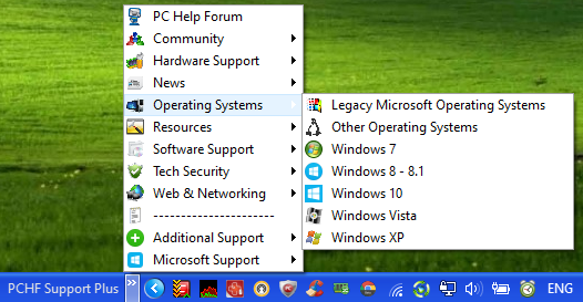 OS Systems.png