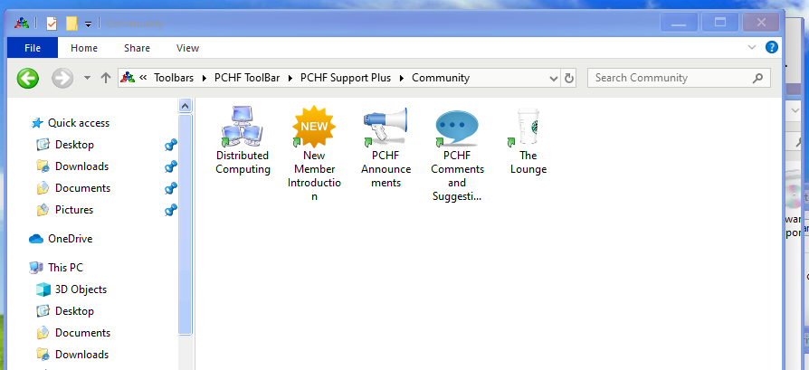 PCHF Community.png