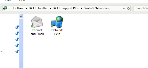 PCHF Web & Networking.png