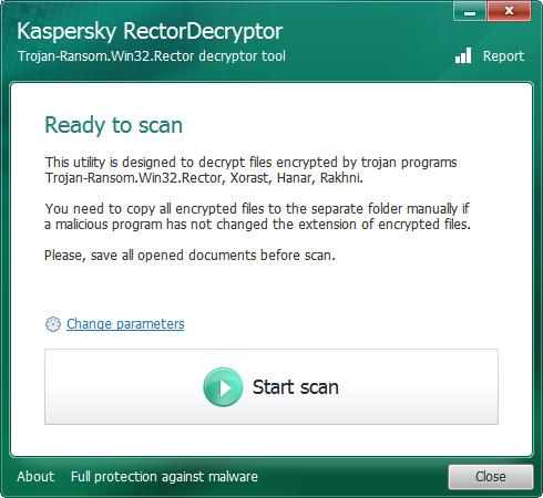 RectorDecryptor.png