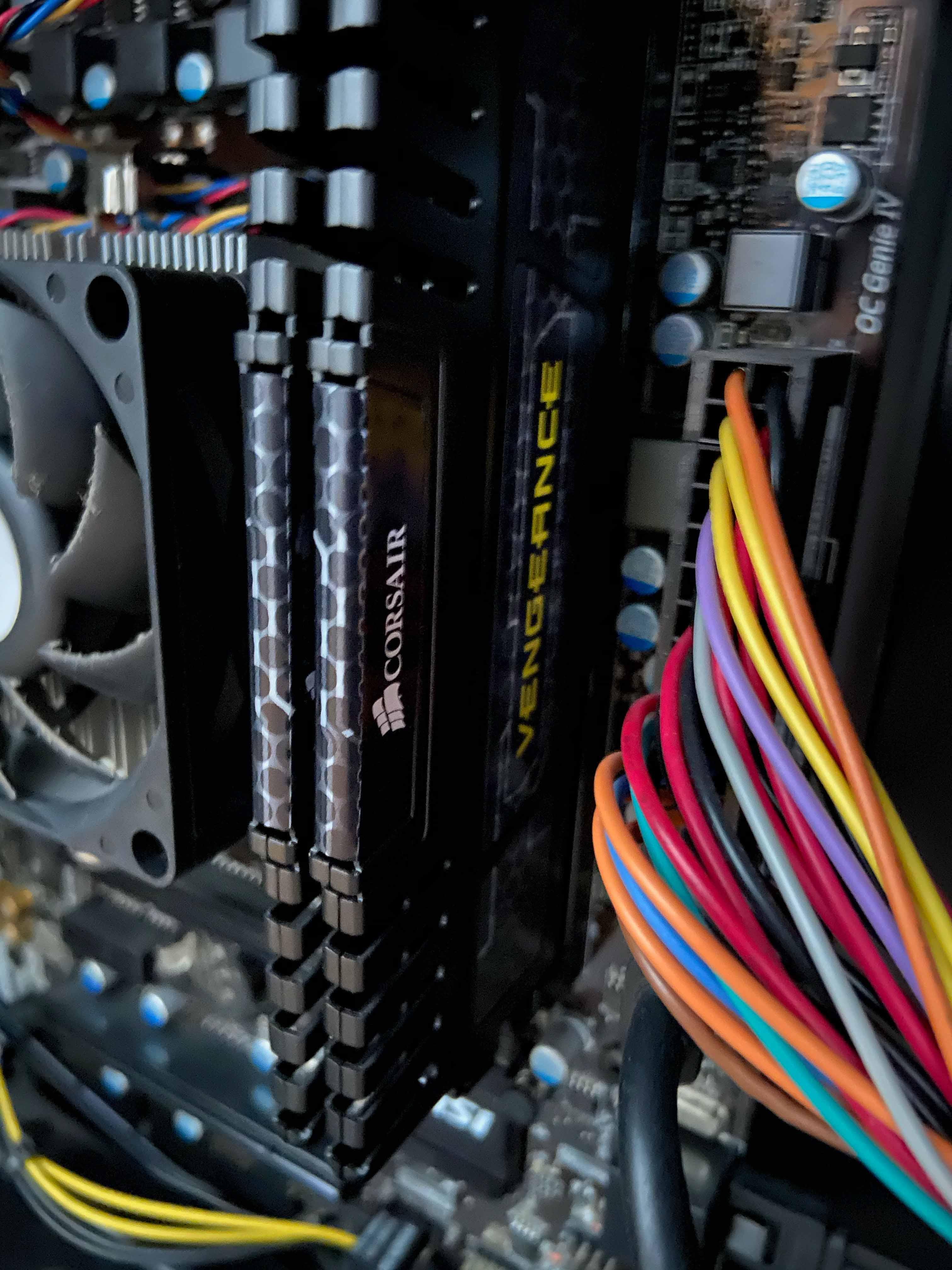 Rows PC5.jpg