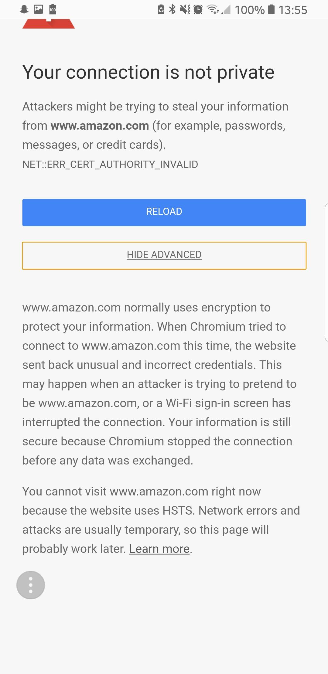 Screenshot_20180625-135556_Samsung Internet.jpg
