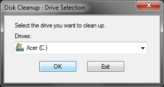 Select Drive.png