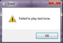testtone.PNG