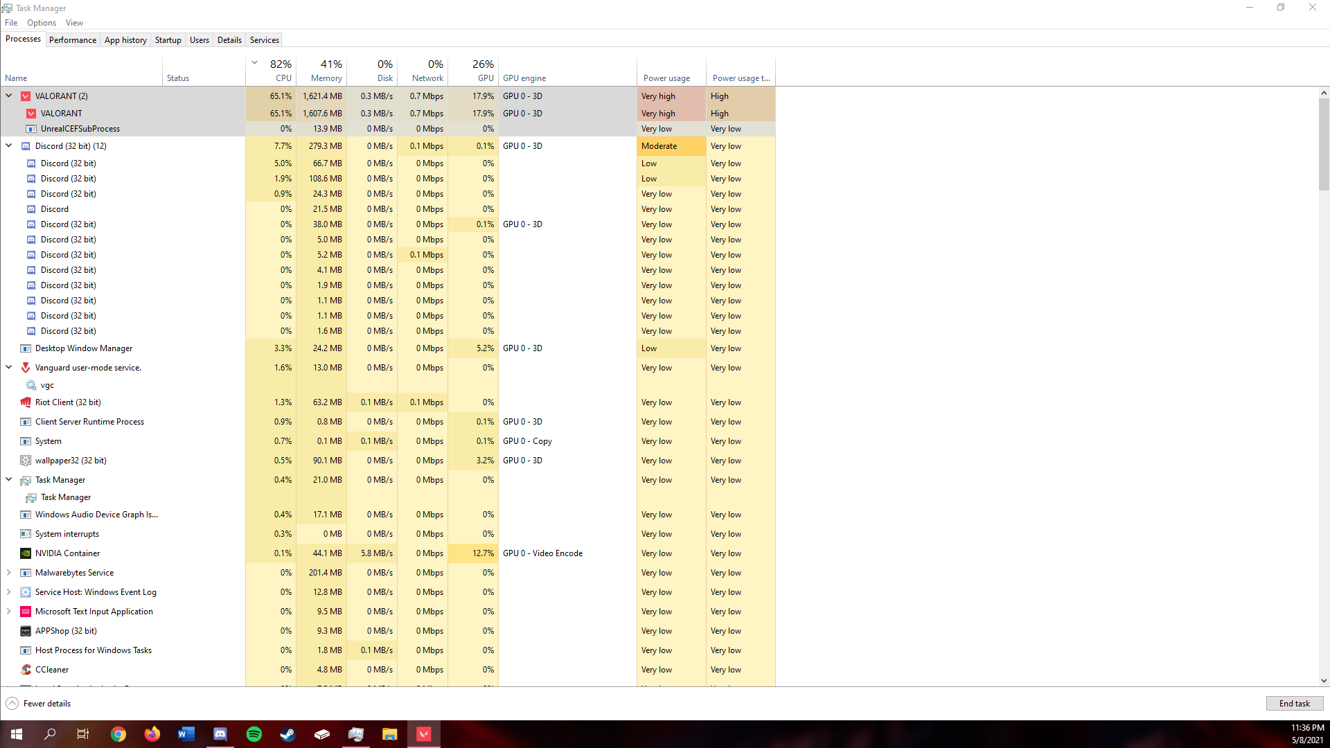 valorant cpu usage ss #2.png
