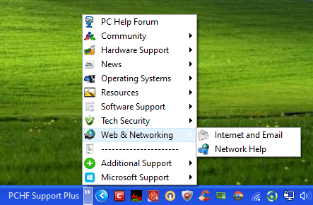 Web+Network.png