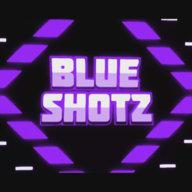 BlueTBM