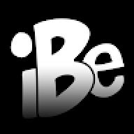 iBeBlasts