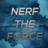 NerfTheForce