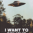 Mulder's UFO